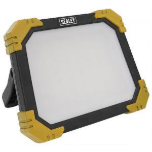 Sealey LED24110 Site Light 24W SMD LED 110V-0