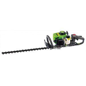 Draper 32319 500mm Petrol Hedge Trimmer 22.5cc-0