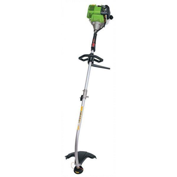 Draper 69301 Four Stroke Petrol Brush Cutter 31cc-0