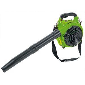 Draper 32301 Petrol Vacuum / Blower 25.4cc-0
