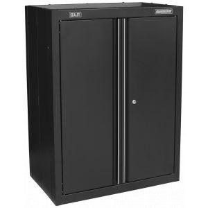 Sealey APMS2HFPS Modular Stacking Cabinet-0