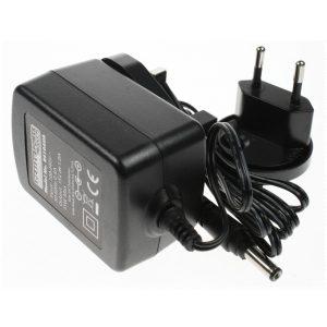 Sealey RS10AUA Universal Adaptor 1.0A 15V-0