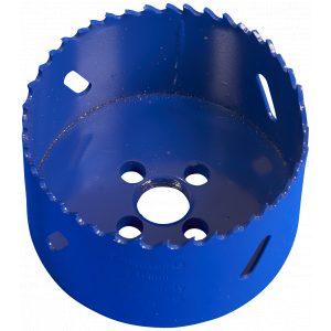 Sealey WHS76 HSS Hole Saw Blade Ø76mm-0