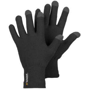 Tegera 4640R Cold Insulation Touch Screen Gloves-0