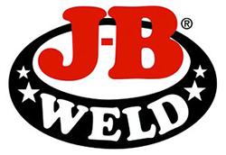 J-B-Weld_1