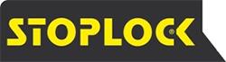 stoplock vehicle security