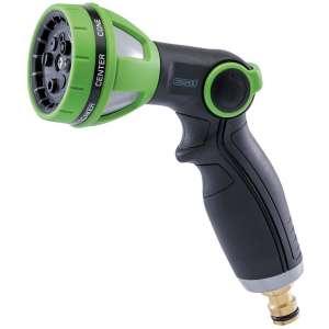 Draper 19722 Garden Spray Gun