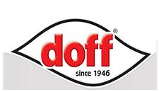 Doff Logo